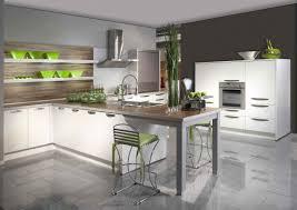 Küchen Wandfarben Beispiele Reizvolle Auf Moderne Deko Ideen Mit