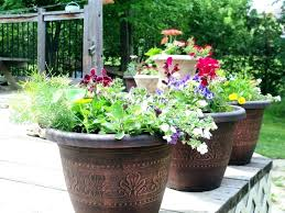 full size of large outdoor plant pots the range big w nz indoor planters planter ideas