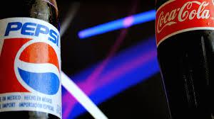 pepsi or coke ask your brain innovation
