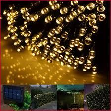 Online Get Cheap Solar Planel Aliexpresscom  Alibaba GroupCheap Solar Fairy Lights