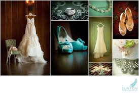 Wedding Timeline New Your Timeline Can MAKE Or BREAK Your Wedding Photos