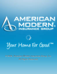 American modern insurance group, inc., operating under the american modern® insurance brand, is the holding company for a number of subsidiary property and casualty insurance companies that provide specialty products for owners of a variety of specialty dwellings such as seasonal homes and. 1015 Who Owns American Modern Insurance Gif Penny Matrix