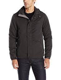 Winter Coats Bench Winter Jacket QSFQDEWBench Mens Jacket
