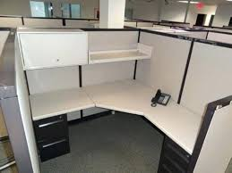 office cubicle organization. Office Design Cubicle Organization Bins For Accessories Cubicles Cube Ideas Tips Hanging H