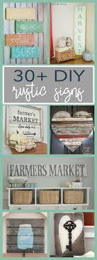 1085 best Farmhouse Faves images on Pinterest   Crafts, Diy ...
