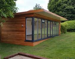 office garden shed. Prefab Garden House Shed Office Coombe Riditco Office Garden Shed Y
