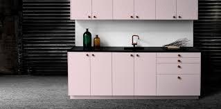 Kitchen Cupboard Handles Ikea How To Customise Your Ikea Kitchen