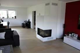 Wohnzimmer Ideen In Braun Micheng micheng
