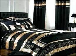 burdy and gold bedding burdy and black bedding full size of nursery gold and burdy bedding burdy and gold bedding