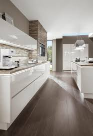 modern kitchen design 2017. Kitchen Modern Design 2017 U