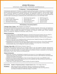Networkeer Resume Example Senior Pdf Objective Ccna Doc Years