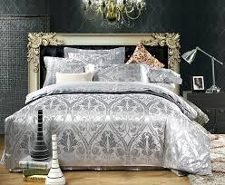 luxury bedding sets elegant comforter sets king stunning best luxury bedding images for queen remodel luxury