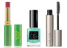 makeup cosmetics know mydaily organic uk natural uk brands brands to