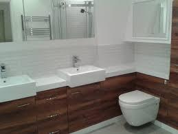 bathroom bathroom stylish bathroom furniture sets