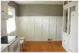 Full Size of Cabin Remodeling:wainscoting Kitchenets Backsplash Ideas White  Brown Countertop Shed Asian Large ...
