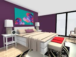 decorative ideas for bedrooms. RoomSketcher Home Design Ideas Decorative For Bedrooms