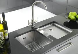 Astracast Kitchen Sink Tags  Superb American Standard Kitchen Ideal Standard Kitchen Sinks