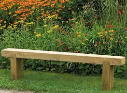 garden seating. Garden Seating On A Budget