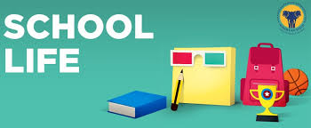 school life school life is a best life short essay for children school life