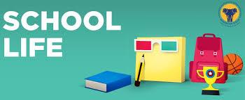 school life school life is a best life short essay for children school life