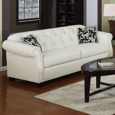 beige leather sofa. Kristyna Beige Leather Sofa Steal A Furniture Outlet Los L