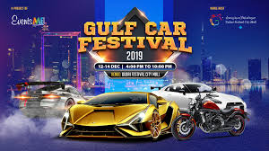 Discover Events In Abu Dhabi And Buy Tickets Platinumlist Net