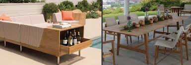 mid century modern patio furniture. Beautiful Century Mid Century Modern Outdoor Patio Furniture Choosing With Regard To Decor 5 In