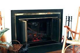 menards gas fireplace electric fireplace inserts fireplace heater menards gas fireplace kits