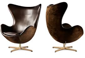 famous contemporary furniture designers. famous modern furniture designers glamorous jacobsen pic2 contemporary m