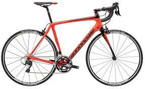 Synapse Carbon 105 Cannondale Bikes Creating The Perfect Ride