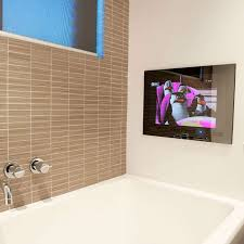 tv in bathroom. b2_full-mirror-19inch-on-front-view-sq tv in bathroom t