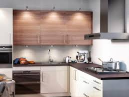 Delighful Ikea Kitchen Door Sizes Large Size Of Cabinets Painting On Ideas