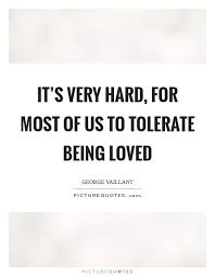 Quotes About Being Loved Gorgeous Being Loved Quotes Sayings Being Loved Picture Quotes