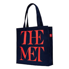 Mixed Bag Designs Free Shipping Coupon Dress Code What Your Arty Tote Bag Communicates To The
