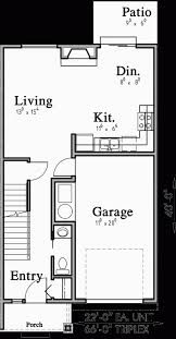 house plans and designs australia inspirational triplex house plans modern bedroom floor design area sq india