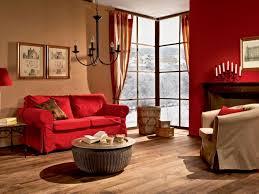 Liverpool Bedroom Accessories Home Design Best Red Living Room Wallpaper Confortable
