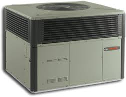 trane heat pump cost. Beautiful Cost Trane XL13c Dual Fuel Package Unit Heat Pump Intended Cost Universal Air And