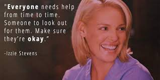 Best Greys Anatomy Quotes Stunning 48 Grey's Anatomy Quotes That Prove Why It's The Best Show Ever