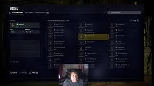 How do you play lol offline? Elvenado99 Twitch