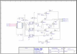 rb25 wiring diagram with basic pics 61837 linkinx com Rb25det Wiring Diagram full size of wiring diagrams rb25 wiring diagram with schematic images rb25 wiring diagram with basic rb25det wiring diagram complete