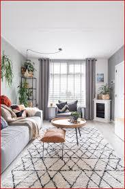 Woonkamer Kleuren Inspiratie Huisdecoratie Ideeën