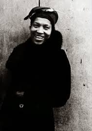 zora neale hurston the insomniac libertarian zora neale hurston 7 1891 28 1960 was an american folklorist anthropologist and author of hurston s four novels and more than 50