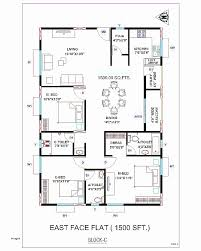 60 luxury stock home plans for 30 40 site