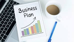 Business Plan   Start Startup   Android Apps on Google Play