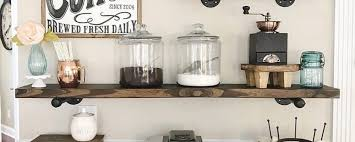 See more ideas about coffee corner, coffee bar, home coffee bar. You Ll Love These Coffee Bar Ideas For The Home 2021 Swankyden Com
