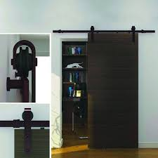 Small Picture Best 10 Barn door hardware canada ideas on Pinterest Sliding