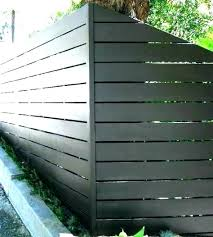 horizontal wood fence panel. Modren Wood Horizontal Fence Panels Modern  Wood Best On Horizontal Wood Fence Panel P