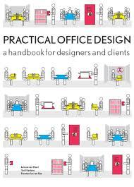 planning office space. Planning Office Space