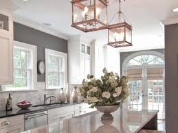 kitchen island lighting hanging. Large Size Of Lighting Fixtures, 2 Pendant Lights Over Island To Go Kitchen Hanging H
