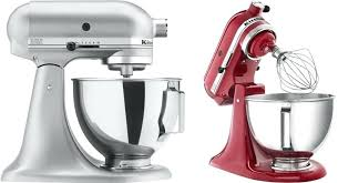 kitchen aid stand mixer stand mixer kitchenaid stand mixer bowl liners